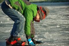 Nooitgedagt2008_schaatsen01