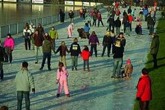 Nooitgedagt2008_schaatsen02