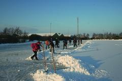 Nooitgedagt2010_sneeuwruimen-ijsbaan