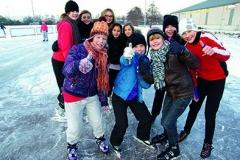 Nooitgedagt2011_schaatsen01