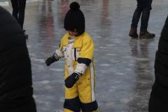 schaatsen-01032018-4_
