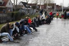 schaatsen-01032018-5_