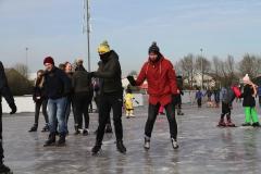 schaatsen-01032018-7_