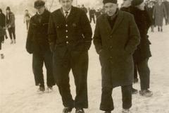 Nooitgedagt1955_op-de-ijsbaan-1