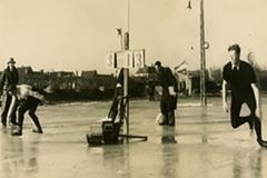 Nooitgedagt19xx_Jan-Pomper-een-groot-schaatser-uit-Haulerwijk-1